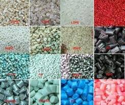Wholesale LLDPE: Lldpe