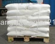 Wholesale Inorganic Salt: Soda Ash Dense