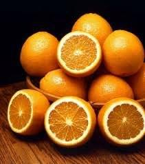 Wholesale valencia orange: Fresh Valencia and Naval Oranges for Sale