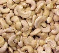 Wholesale cashew nut: Cashew Nuts for Sale