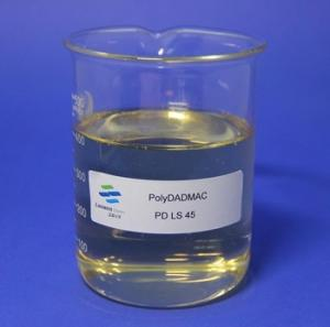 Wholesale bridge remover: Polydadmac for Sale