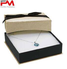Wholesale jewelry box for women: Jewelry Box