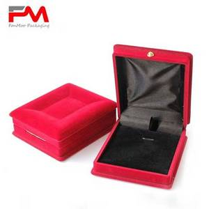 Wholesale Jewellery Cases/Boxes: Jewelry Boxes