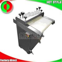 Automatic Fish/Squid/Meat Flower Cutting Machine