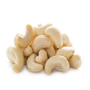 Wholesale flexi bag: White Whole Cashew Nut Wholesales Price W240 High Quality