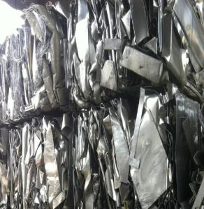 Wholesale stainless: Stainless Steel Scrap 304