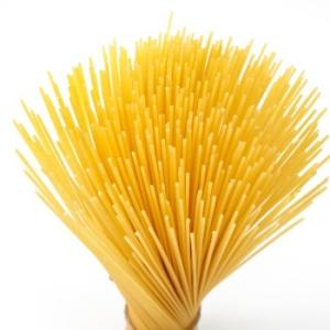 Wholesale Grain Products: Bulk Spaghetti Pasta