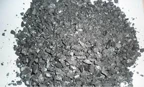 Wholesale coal: Calcined Anthracite Coal