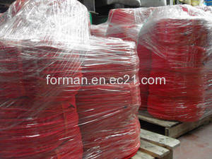 Wholesale polyester: Polyester Rope for Longline