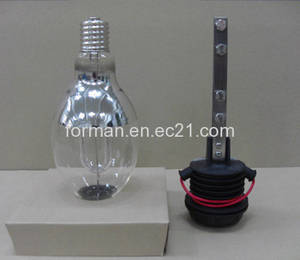 Wholesale Other Lights & Lighting Products: Halogen Lamp 1KW & Socket