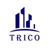 Hebei Trico Trade Co.,Ltd.