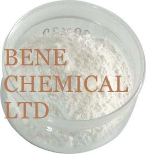 Wholesale industrial acetic acid: MP Resin, Vinyl Chlorinated Resin, Vinyl Copolymer Resin