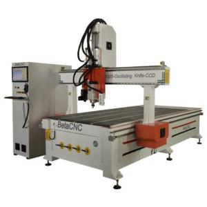 Wholesale one way bearing: Best CNC Router Machine with CCD Camera