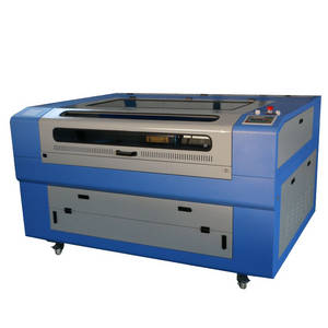 Wholesale laser engraving machine: 100w/120W/130W/150W180W MDF/Wood/Plywood Laser Cutting/Engraving Machine