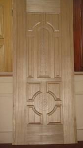 Wholesale hdf door skin: Veneer Door Skin(HDF)