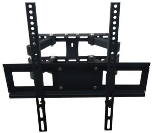 Wholesale mount: Full Motion Swivel Articulating Arm LCD LED 4K TV Wall Mount Bracket
