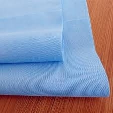 Sell pp meltblown non woven fabric