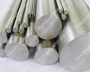 Wholesale Titanium Bars: Titanium Bar,Titanium Square Bar ,Titanium Flat Bar, Titanium Round Bar,
