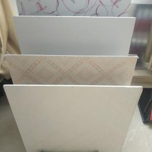 Wholesale pvc ceiling: Building Material PVC Laminated Gypsum Ceiling Tile for Interior Decoration