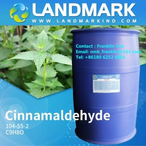 Wholesale Other Feed Additives: Cinnamaldehyde
