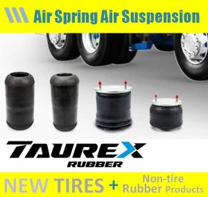 Wholesale Truck Body Parts: Air Spring Air Suspension