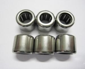 Wholesale needle bearing: HF Series One Way Bearings / Needle Roller Bearings