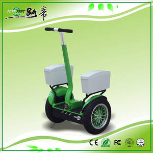 Wholesale china segway: Cheap Self Balancing Electric Scooter, China Segway, Your Personal Transporter