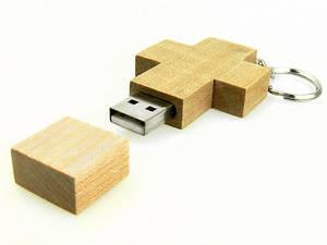 Wholesale usb flash drives: Cross USB Falsh Drives, Wooden Cross USB Falsh Drives, Myth USB Flash Drives, Cross USB Drives