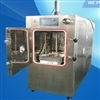 LGJ-50F STAINLESS TOP PRESS TYPE CUSTOMIZED-FREEZE-DRYER