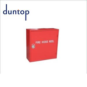 Wholesale fire hose reel: Cabinet for Hose Real