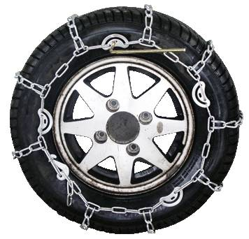Sell snow chain