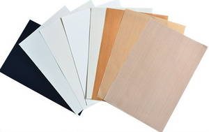 Wholesale coated fabric: PTFE Coated Fiberglass Fabric