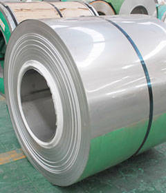 Wholesale Stainless Steel Sheets: Stainless Steel Coil