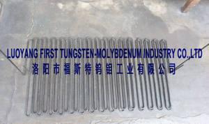 Wholesale tungsten heating: Tungsten Heating Elements