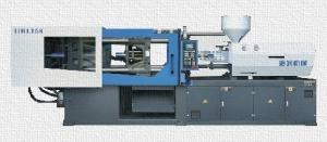 Wholesale Plastic Injection Machinery: HRL278S Injection Molding Machine