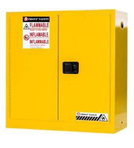 Wholesale flammable storage cabinet: Chemical Storage Cabinets