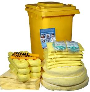 Wholesale universal spill kits: Spill Kits ( Emergency Spill Control)