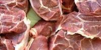 Wholesale beef: Frozen Halal Chicken, Buffalo Meat, Duck Meat, Beef Meat, Beef Intestines, Beef Towel, Pork Feet