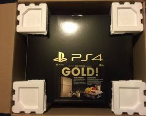 Wholesale video: PS4s Video Game Player Console GAMES,2 CONTROLLE SonyS PlayStationS  PLUS 15 FREE BUY 2 GET 1 FREE
