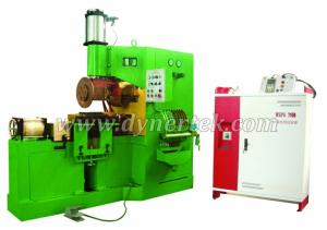 Wholesale Other Manufacturing & Processing Machinery: Brake Shoe Seam Welder Brake Shoe Making Machines