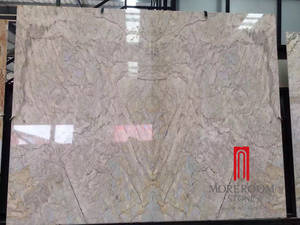 Wholesale vendor: Natural Marble Vendor,Top Quality Big Slab Marble Supplier in China