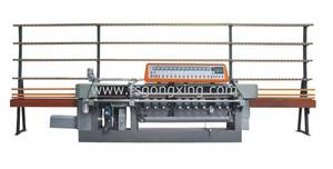 Wholesale ap: Glass Bevelling Edging Machine Model GXM13AP(-W)