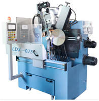 Wholesale automatic cutter machine: Automatic Large TCT Saw Blade Grinding Machine Manufactures TCT Finger Joint Cutter Grinding Machine