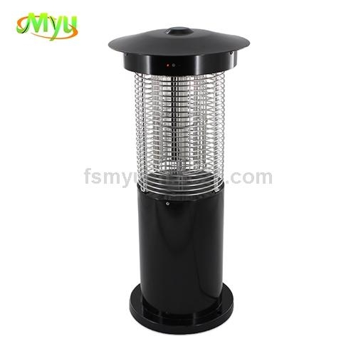 Pest Control Products AC Electric Mosquitoes Killer Trap Bug Zapper Factory