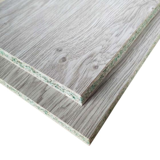 Sell Melamine particle board