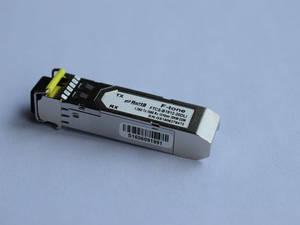 Wholesale cisco: 1.25Gbps Fiber Optic Transceiver Module Compatible Cisco