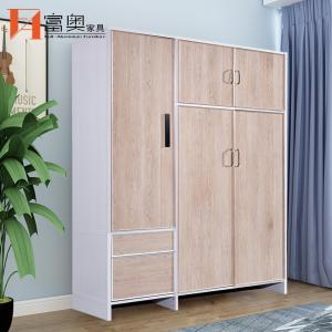 Wholesale Armoires & Wardrobes: Whole Aluminum Bedroom Furniture All Aluminum Wardrobe