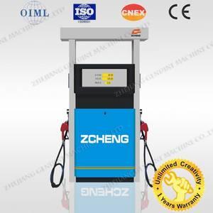 Wholesale fuel dispenser: Submerisble Fuel Dispenser Pump in Stock