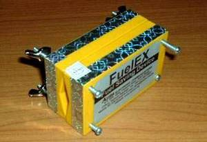 Wholesale fuel saving: FuelEX Fuel Saving Device.