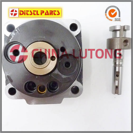 Sell Head Rotor CABEZALES 1 468 334 675 VE6/11R for FLAT/IVECO